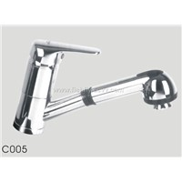 kitchen faucets C005