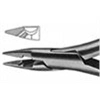 Ligature Cutter Othodontic Plier