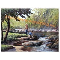 oil painting,oil paintings for wholesale