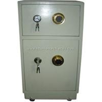 Combination-lock Safes(UT-64MA)