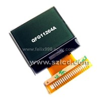 LCD Module11264