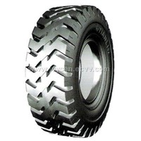 OTR  tire TIANLI and ROADE brand from China