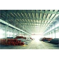 Boiler Carbon or Alloy steel pipe