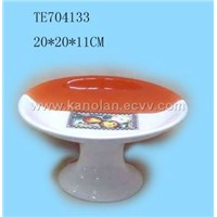 Polyresin,Pottery products,Ceramics,Pottery,Arts,R