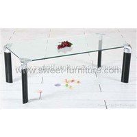 Coffee table SC-5227