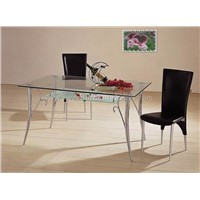 Dining Table,Dining Chair