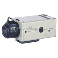 CCD IP Camera CCTV / IP Surveillance Camera