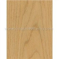 Facy plywood
