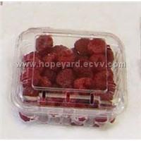 stawberry box,fruit box