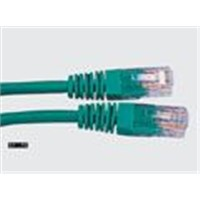 STANDARD PATCH CORD