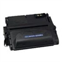 Sell Toner cartridge HP Q1338A/X,5942A/X