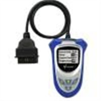 Handheld Electronic Car Diagnostics Tester