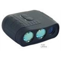 Laser Rangefinders LR151A