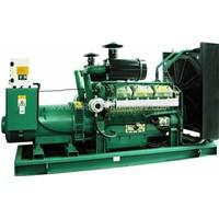 WUXIWANDI series diesel generator