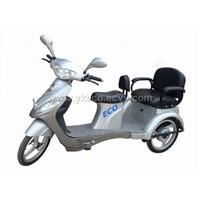 Electric Bike (EC-TRI06)