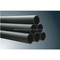 Steel Wire Skeleton Plastic Composite pipe