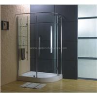 Shower Room, Steam Room, Shower Enclosure RLJ-3203