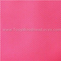 Pvc/Pu coated fabric