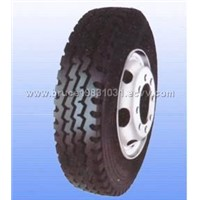 ST901(tyre)