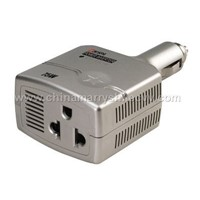 Mini Power Inverter 75W (CAR7501)