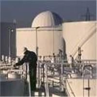 REBCO, MAZUT M100, D2 GAS OIL, JET FUEL
