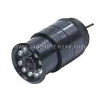 night vision CCD camera