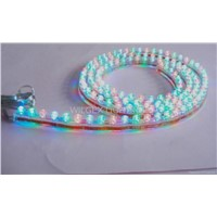 LED Flex strip