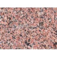sell  black granite