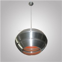 Pendant Lamp-Single