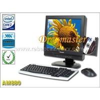 TFT-LCD PC