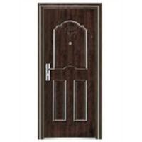 Security door series(HJF-6010)