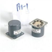 Audio Transformer (TDB-Y Series)