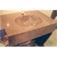 Sink,Granite,Lavabo,Tile,Slab,Marble