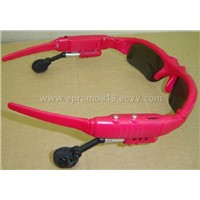 Popular Sunglasses Mp3 (EP-SM-008)