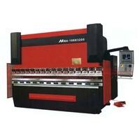 hydraulic shearing machine /press brake
