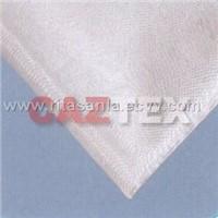 Fiber glass Cloth