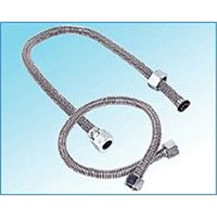 Gas hose for home appliance