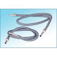 Movable Air-Conditioning Flexible Hose