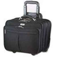 Trolley Bag 011s