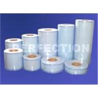 sterilization roll pouches