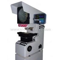 VT12-1550T Profile Projector