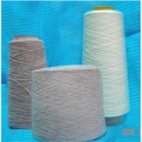 Blended Yarn 003