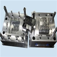 Sell Mould for Electronic component