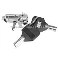 Switch Lock (SK24-01A)