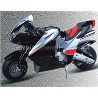Pocket Bike (MT-A6)