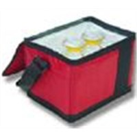 cooler bags, Ice bag, wine bag
