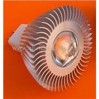 MR1601 high power led light