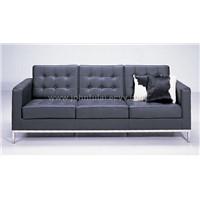 metal sofa 3110