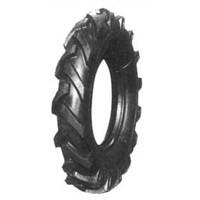 bias trailer tire
