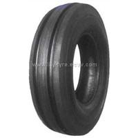 Bias Truck Tyres